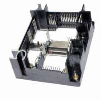 Insert Mold Parts Manufacturers