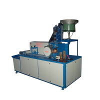 Coil Nail Machine Importers