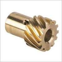 Aluminum Bronze Castings Manufacturers