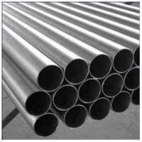 空心钢管 制造商