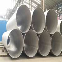 Large Diameter Tubing Manufacturers