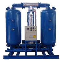 No Purge Loss Air Dryer Manufacturers