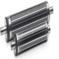 Magnetic Cylinder Manufacturers