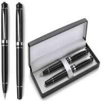 Pen Sets Manufacturers