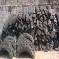 废轮胎 制造商
