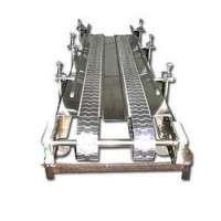 板条箱输送机系统 制造商