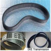 Variable Speed Belts Manufacturers