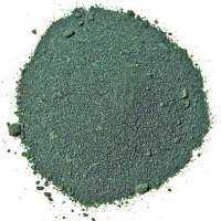 Green Sand Manufacturers