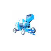 Universal Construction Machinery Manufacturers