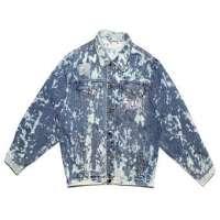 Custom Jacket Manufacturers