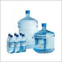 Packaged Drinking Water Manufacturers