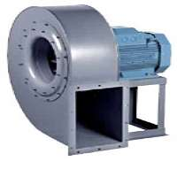 Dust Extraction Fan Manufacturers