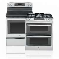 Kitchen Appliance Parts Manufacturers