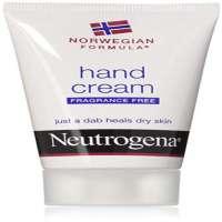 Hand Moisturizer Manufacturers