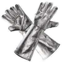 铝手套 制造商
