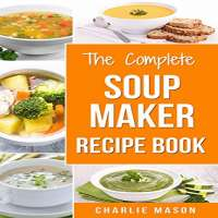 Cookery Books Manufacturers