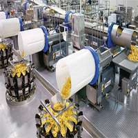 食品包装机 制造商