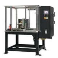 热板焊机 制造商