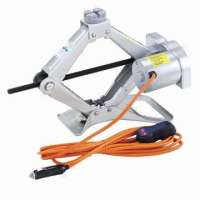 Electric Car Jack Importers