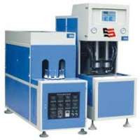 Jar Making Machine Manufacturers