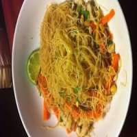 Noodles & Vermicelli Manufacturers
