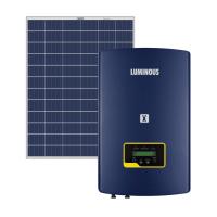 并网太阳能系统 制造商