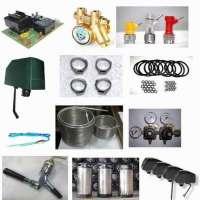 汽水机备件 制造商