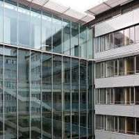 Curtain Wall Panel Manufacturers