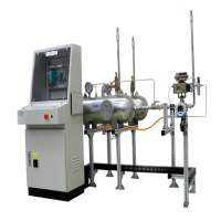 Process Control Trainer Manufacturers