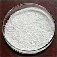 Bleaching Powder Manufacturers