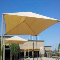 Shade Awnings Manufacturers