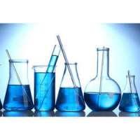 Methylene Dichloride Manufacturers
