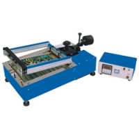 Soldering Machines Manufacturers