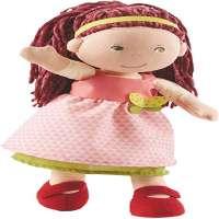软娃娃 制造商