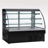 Display Counters Manufacturers