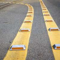 道路反光板 制造商