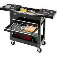 Tool Carts Manufacturers
