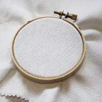 Embroidery Frame Manufacturers