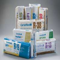 Insulation Products Manufacturers