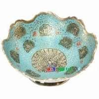 Brass Fruit Bowl Manufacturers