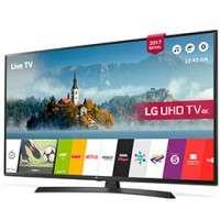 LG电视 制造商
