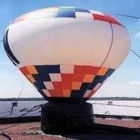 冷气球 制造商