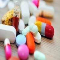 Antimicrobial Drugs Manufacturers