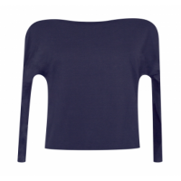 Backless Top Manufacturers