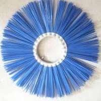 Broomer Brush 制造商