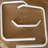 Metal Chair Parts Manufacturers