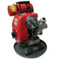 Petrol Concrete Vibrator Manufacturers