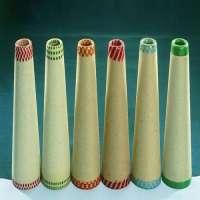 Printed Paper Cones Manufacturers