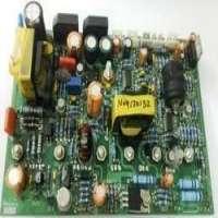逆变器电路板 制造商