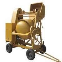 Concrete Mixer Hopper Manufacturers